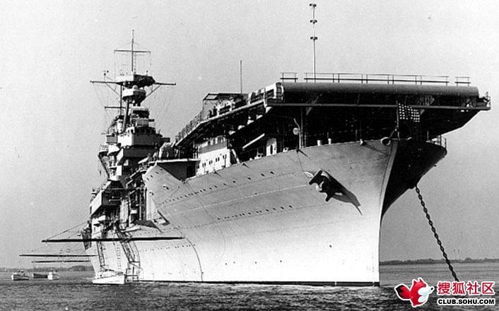 当时南云第一,五航空战队4艘航母正在支援拉包尔登陆,得知马绍尔群岛