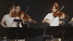 乐器演奏 2