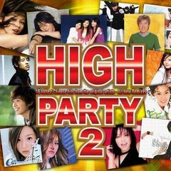 high party 2