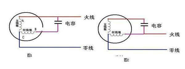 电风扇电抗线圈_电风扇定子线圈