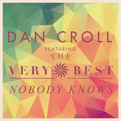 nobody knows(remixes)