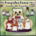 the hamsterdance album