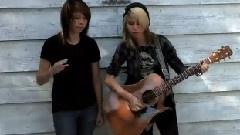 Hop A Plane (Tegan & Sara)