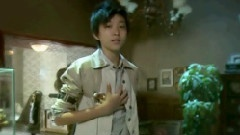 Better Man 少年进化论 中英字幕 2011/10/02