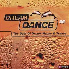 dream dance vol.56