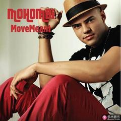 movemean