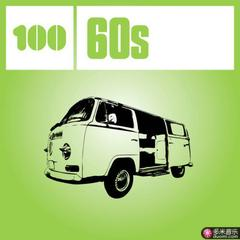100 60s