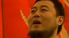 大红帆 中文字幕版