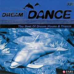 dream dance vol.33