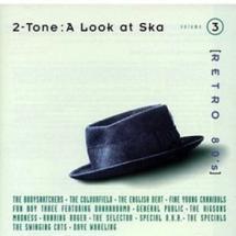 2-tone: a look at ska