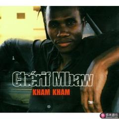 kham kham