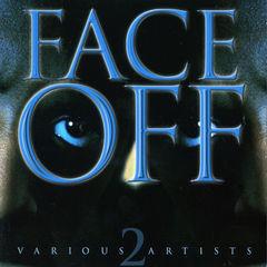 face off vol. 2
