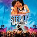 step up:revolution(舞出我人生4)