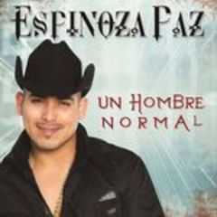 un hombre normal - single