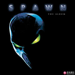 spawn the album