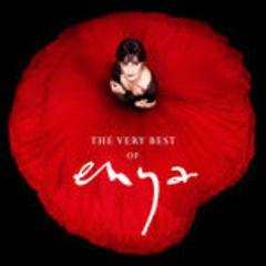 极致典藏-跨世纪精选(the very best of enya)