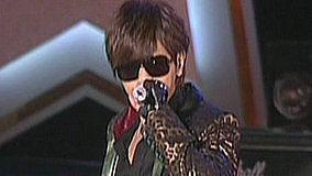 精舞门(现场版)