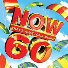 now that's what i call music vol.60