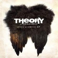 angel (acoustic)