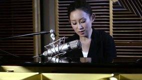 星空 钢琴版