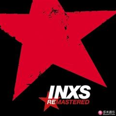 inxs box digital edition