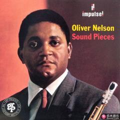 sound pieces