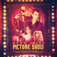 picture show(deluxe edition)